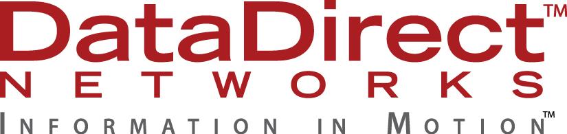 04 Bron DDN Logo
