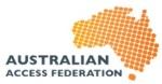 05 Ex AAF Logo