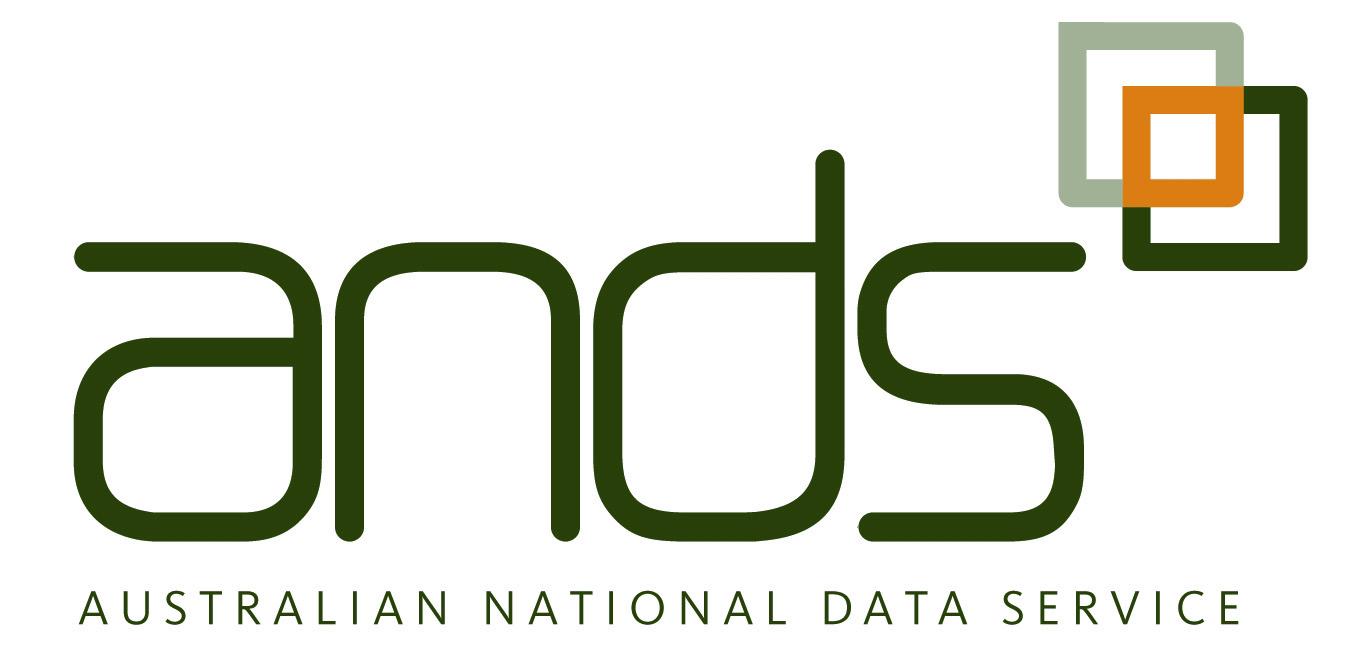 05 Ex ands-logo-hi-res
