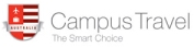 06 sup campustravel