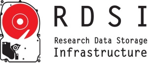 RDSI Logo 2.0