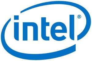 02 Gold Intel