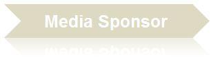 T Media Sponsor