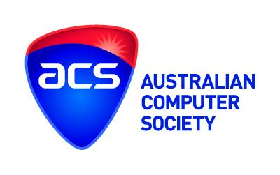 06 acs_logo_pos_cmyk