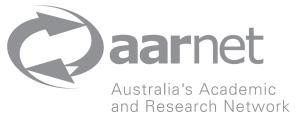 AARNet_logo_tagline