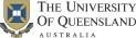 UQ Logo C
