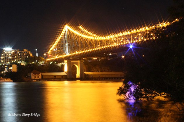 Brisbane-Story-Bridge-crop