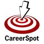 CareerSpot