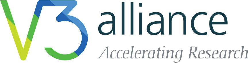 V3Alliance
