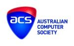 acs_logo_pos_cmyk