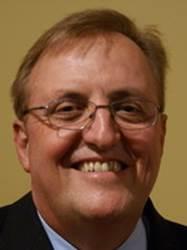 Gerrit Bahlman