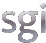 SGI_Logo_Platinum