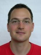 Tom Caradoc-Davies