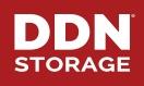 DDN-Storage-RedBG