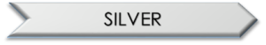 Silver v2