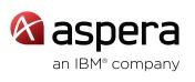 Aspera_IBM_logo_CMYK