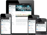 eresearch-app-screenshots-on-devices-for-pocket-program
