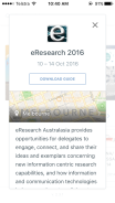 eresearch-app-step-3-dowload
